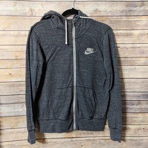 Nike Jackets & Coats - Nike || large